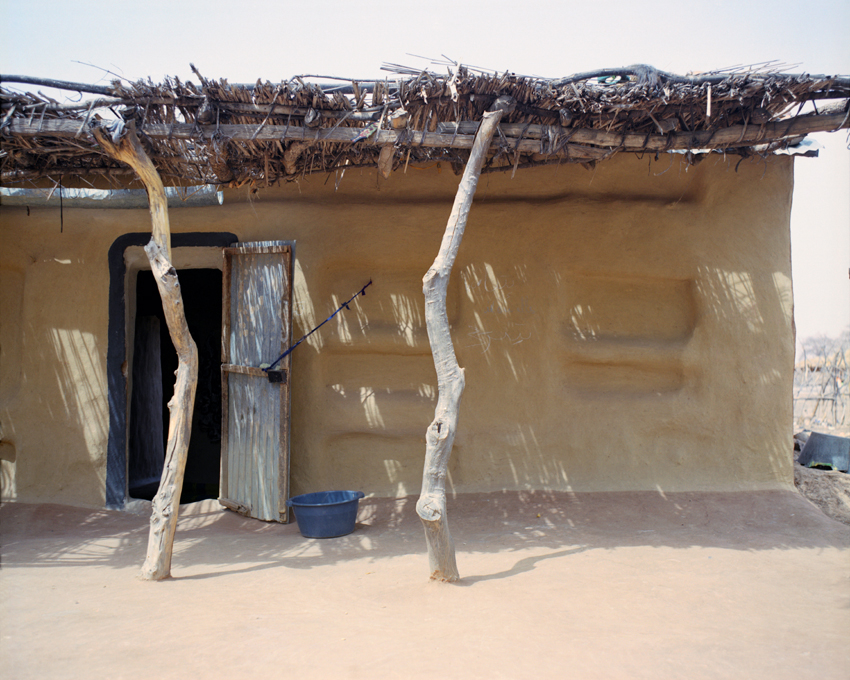 Malian Landscapes of Freedom Bouyagui-Fanny-Challier
